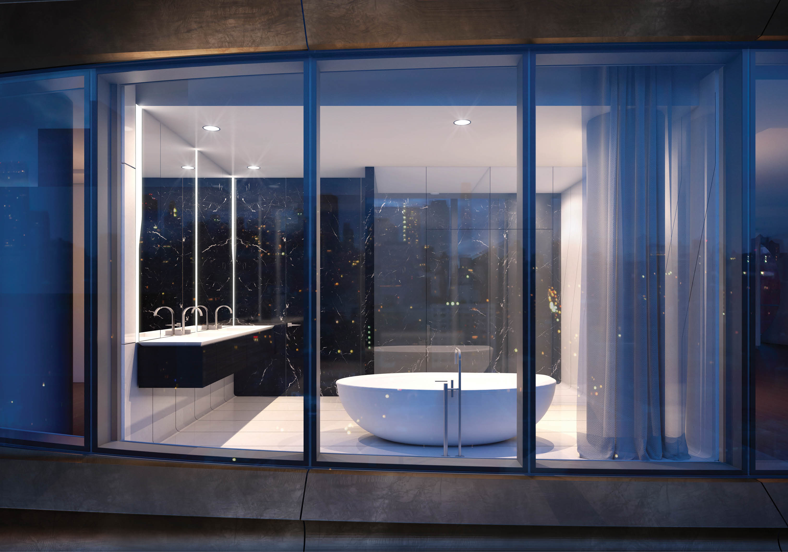 http://content.related.com/Chelsea Modern Bath