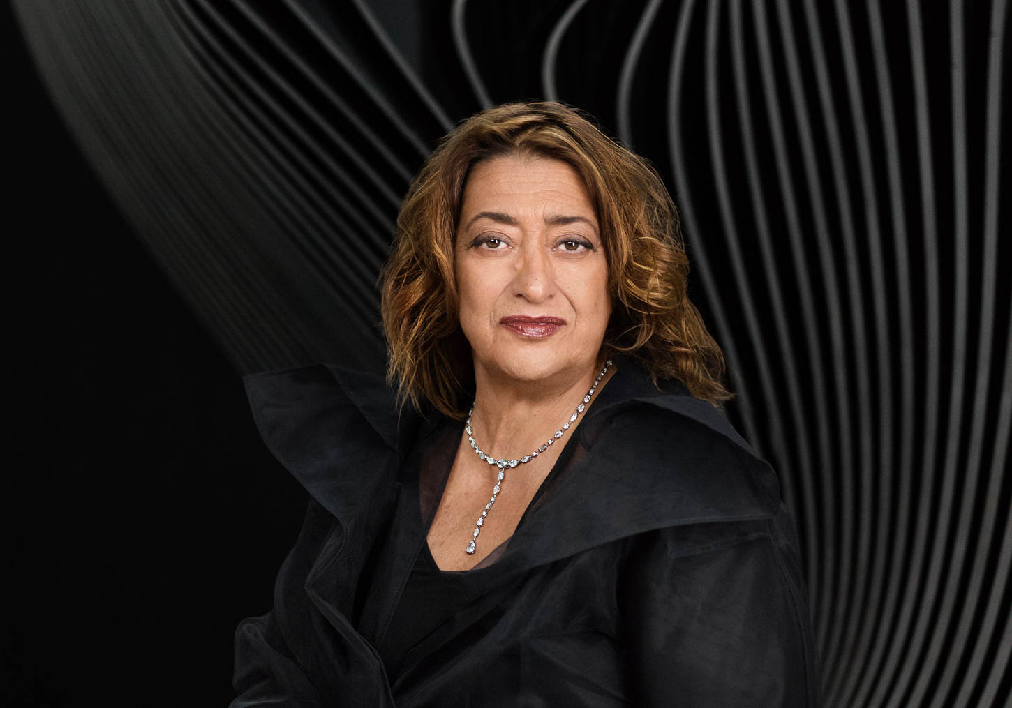 http://content.related.com/Zaha Hadid