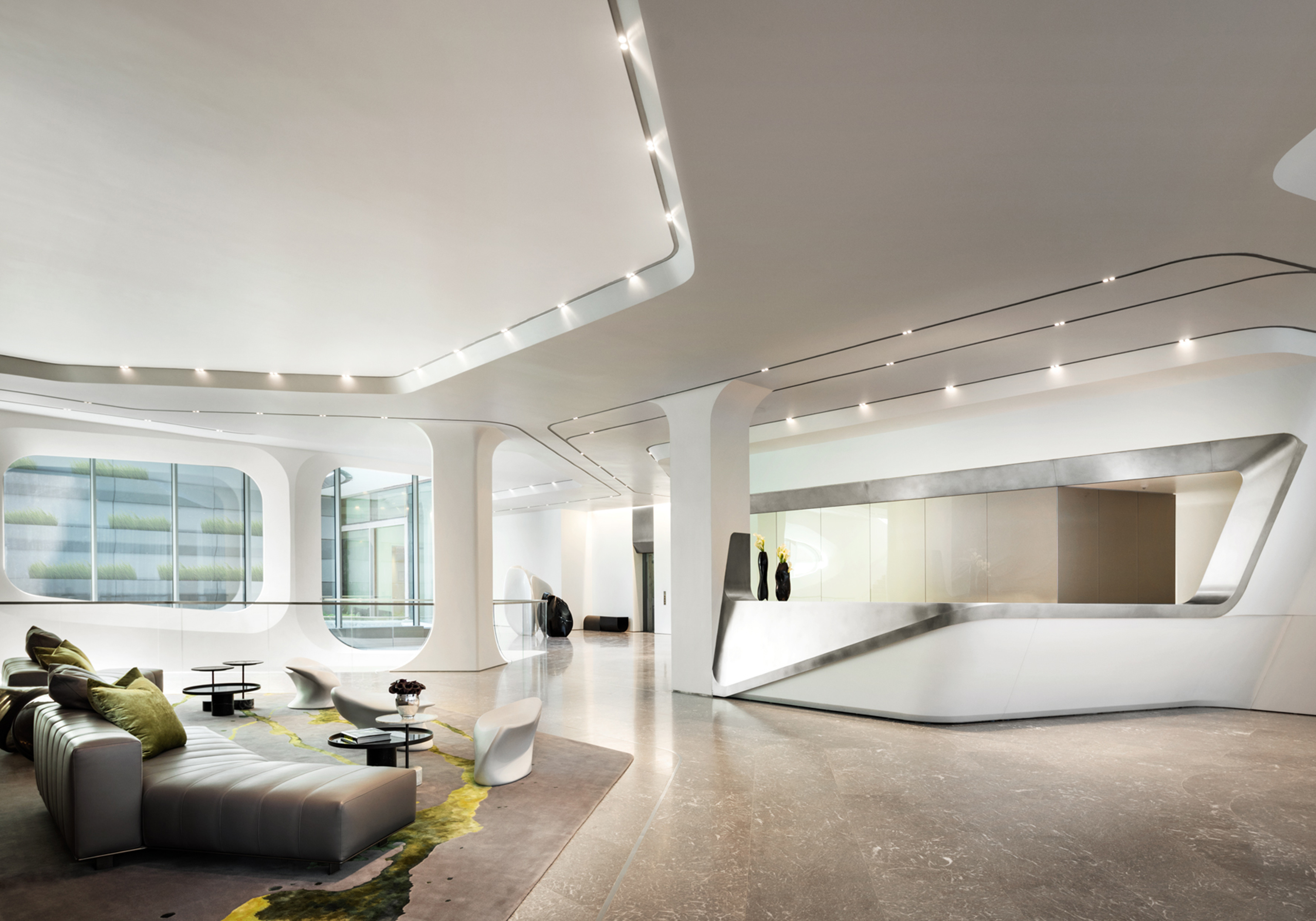 http://content.related.com/Luxury Chelsea Condominiums