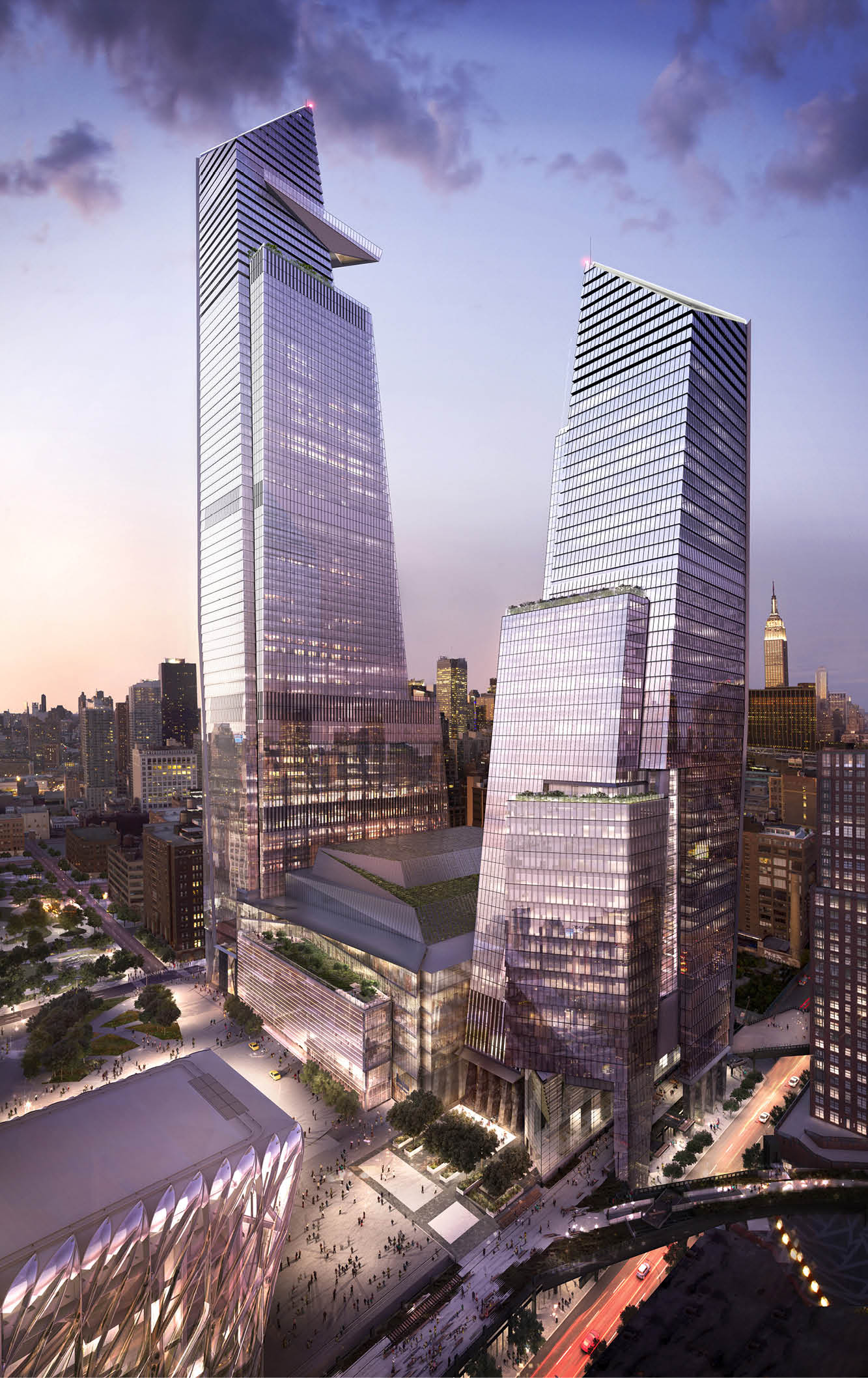 http://content.related.com/Hudson Yards View