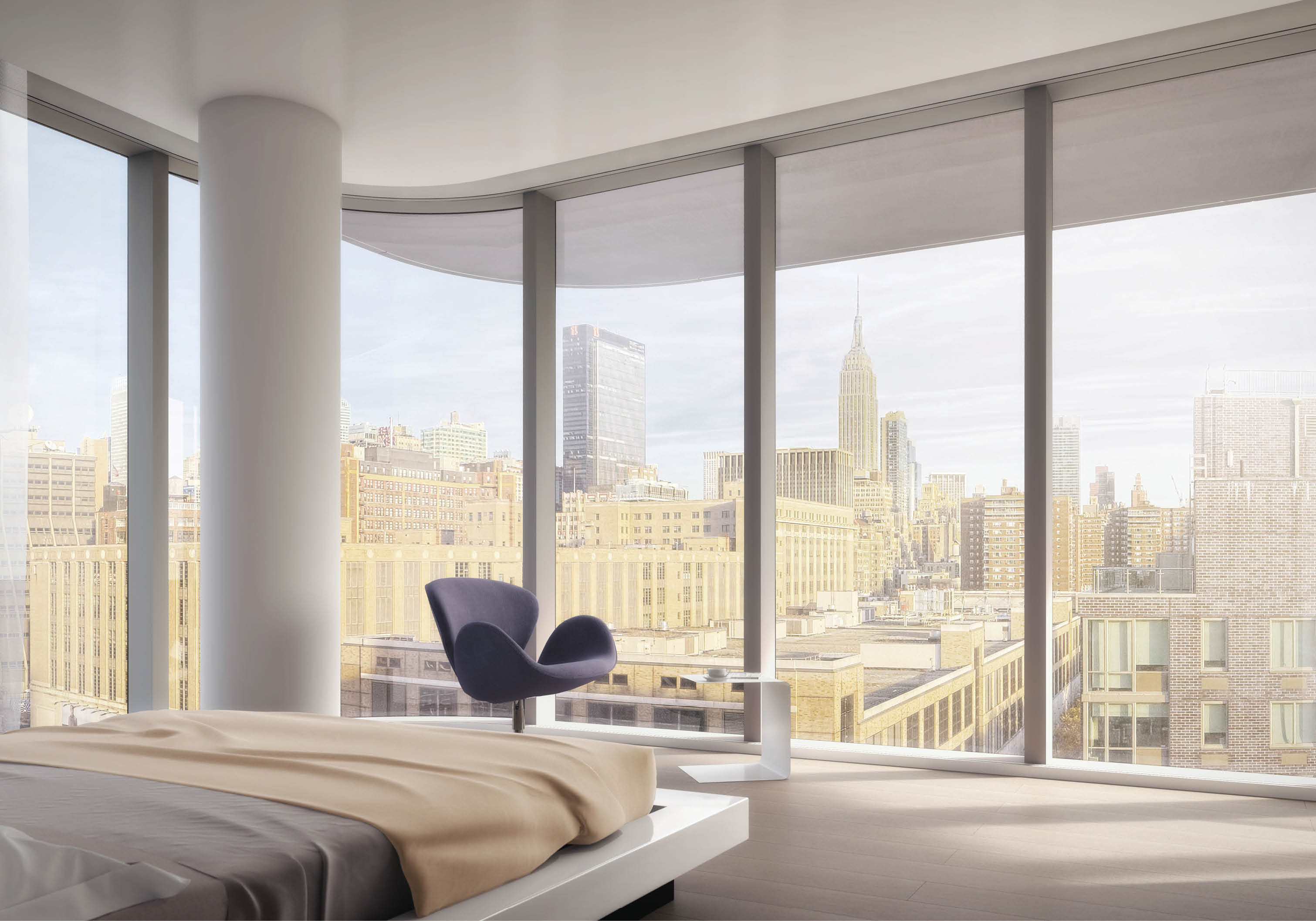 http://content.related.com/Chelsea Condos View
