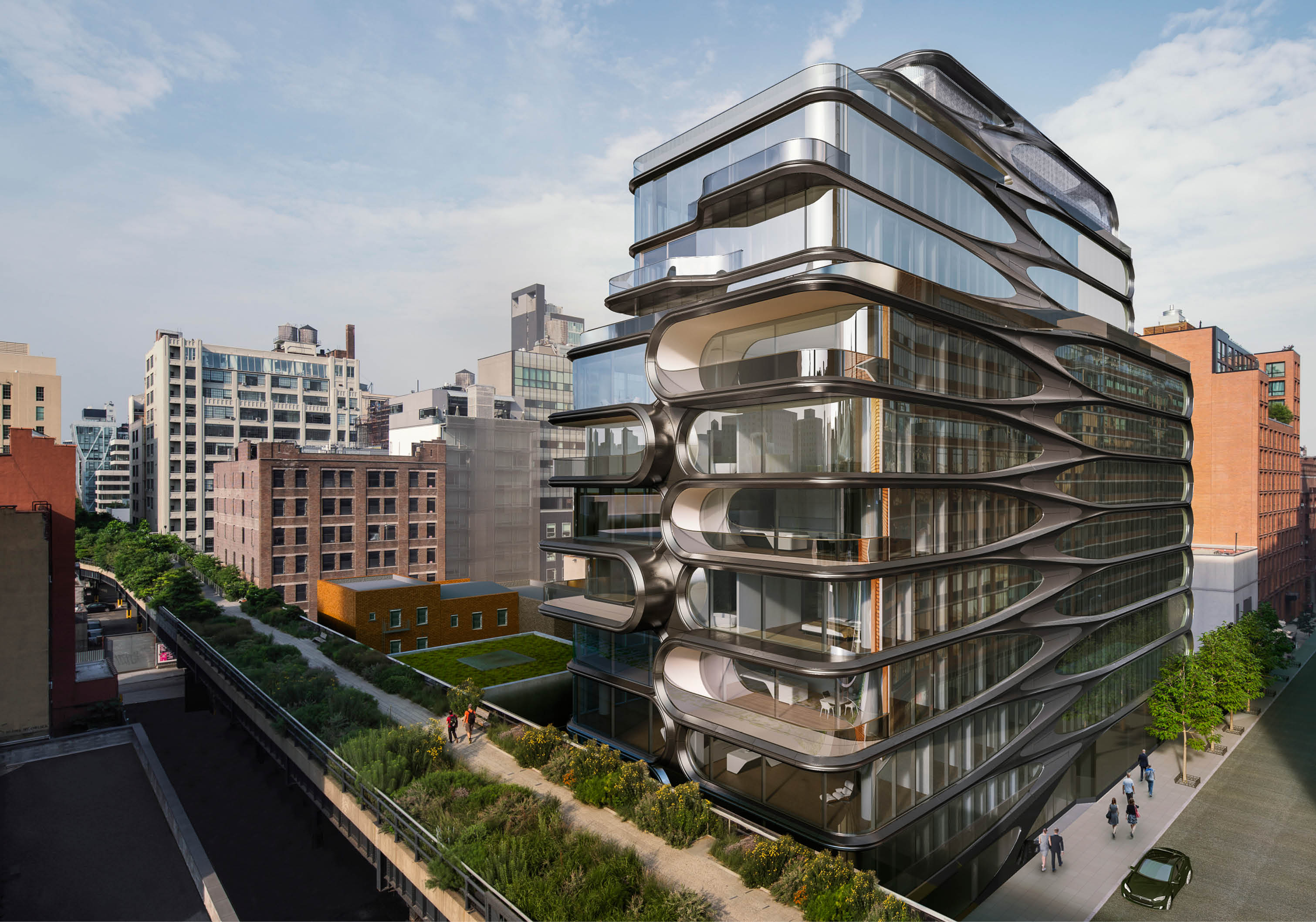 http://content.related.com/520 West 28th Condominium