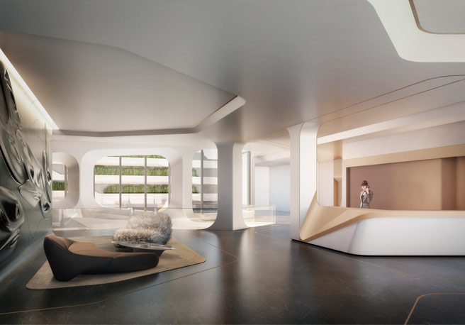http://content.related.com/Luxury Chelsea Condos