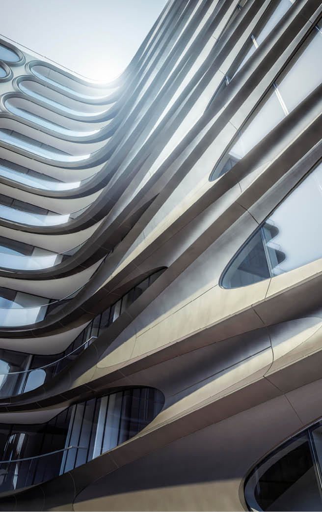 http://content.related.com/Zaha Hadid NYC
