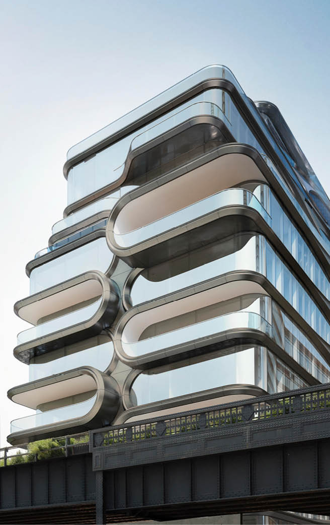 http://content.related.com/Zaha Hadid Building