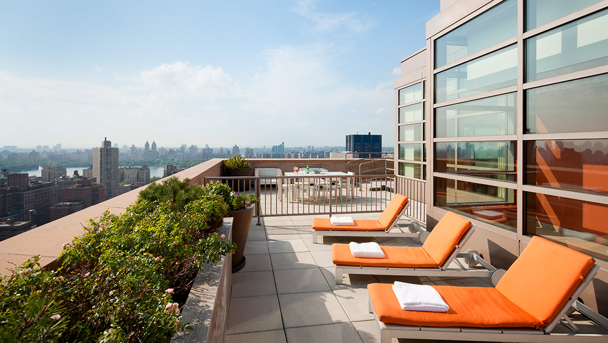 holiday accommodation new york apartment. luxury apartments · new york city upper east side one carnegie hill. rooftop sun terrace holiday accommodation apartment