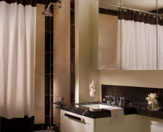 Popular  Bathroom Design Pictures Modern Bathroom Inspiration Very Small