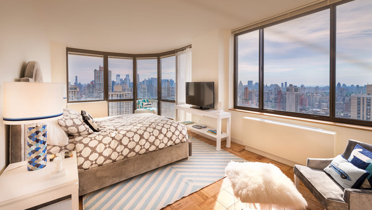 The Strathmore Luxury Apartments On Manhattan 39 S Upper East Side NYC Rel