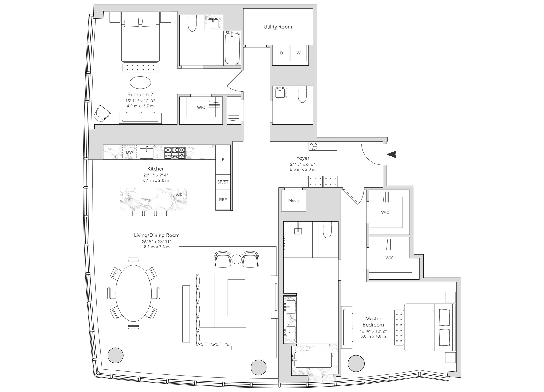 http://content.related.com/Properties%20for%20Sale%20Images/615_66B_med.jpg