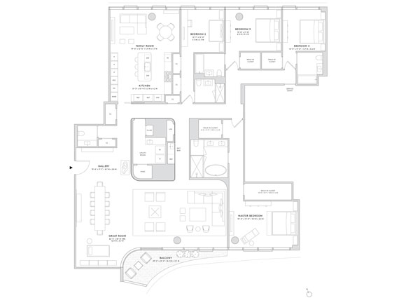 http://content.related.com/Properties%20for%20Sale%20Images/616_27_med.jpg