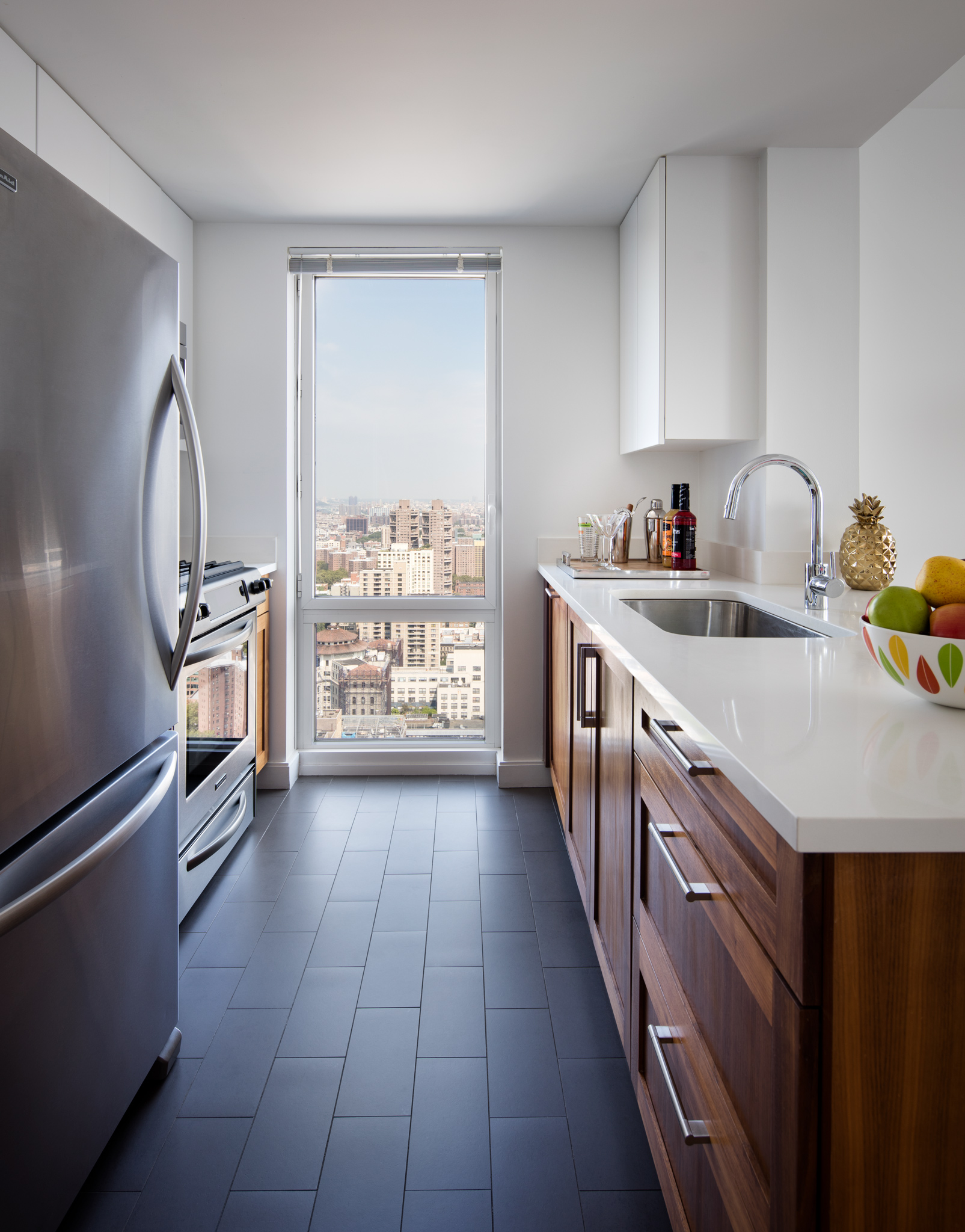 cuny city college apartments and houses for rent near cuny city