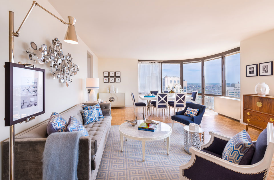 2 Bedroom Apartments Upper East Side Property New York Apartments Upper East Side 2 Bedroom Apartment For Rent